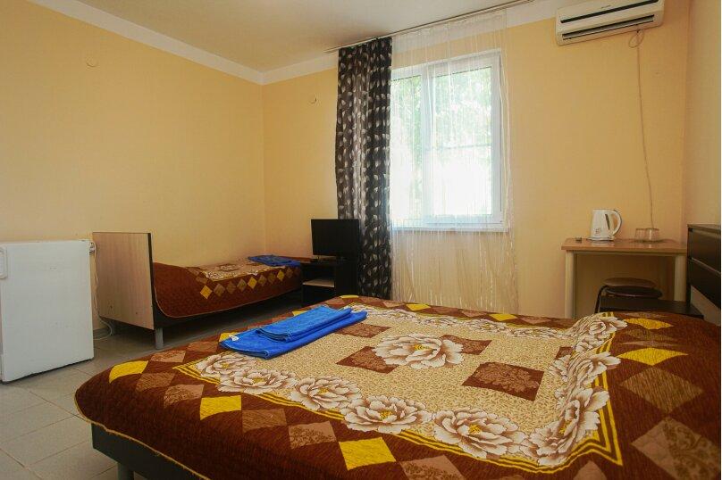 Отель Дубравушка,  улица Мира, 6 на 155 номеров - Фотография 19