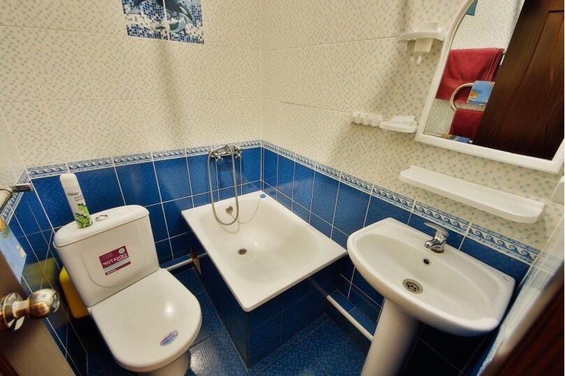 """Частный жилой дом """"Акватория"""", Пограничная, 7 на 9 комнат - Фотография 45"""