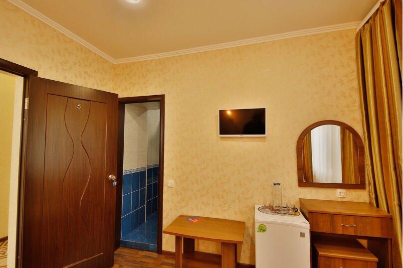 """Частный жилой дом """"Акватория"""", Пограничная, 7 на 9 комнат - Фотография 39"""