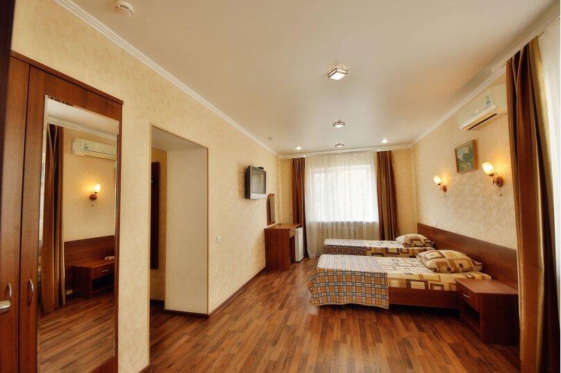 """Частный жилой дом """"Акватория"""", Пограничная, 7 на 9 комнат - Фотография 31"""