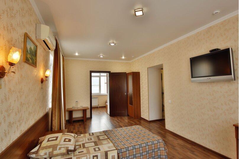 """Частный жилой дом """"Акватория"""", Пограничная, 7 на 9 комнат - Фотография 33"""