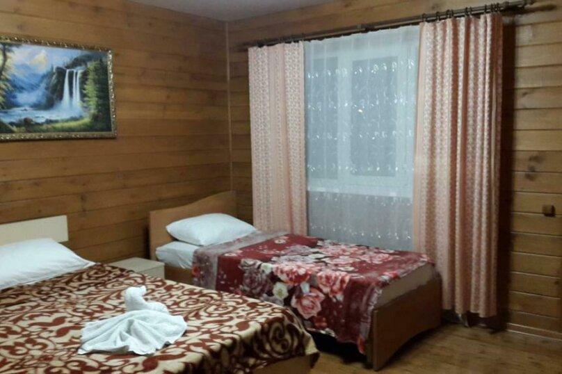"""Гостевой дом """"Мия"""", улица Туманяна, 38а на 8 комнат - Фотография 17"""