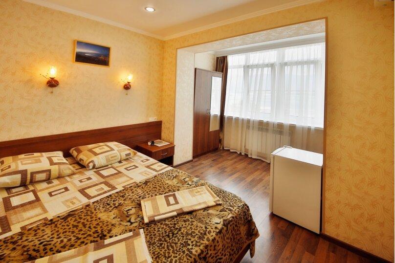 """Частный жилой дом """"Акватория"""", Пограничная, 7 на 9 комнат - Фотография 26"""