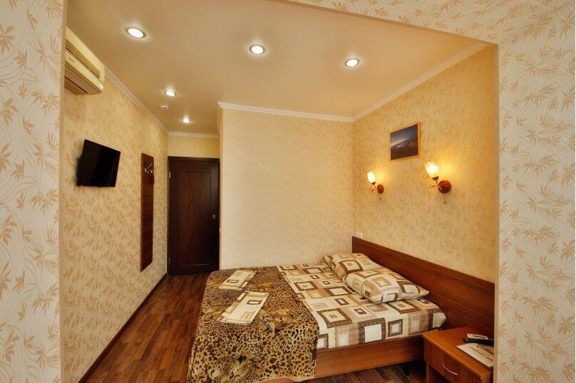 """Частный жилой дом """"Акватория"""", Пограничная, 7 на 9 комнат - Фотография 27"""