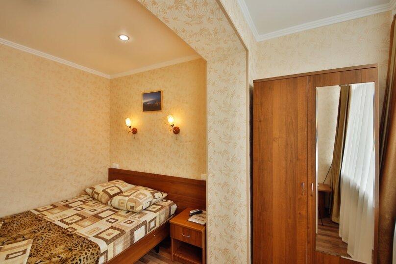 """Частный жилой дом """"Акватория"""", Пограничная, 7 на 9 комнат - Фотография 28"""