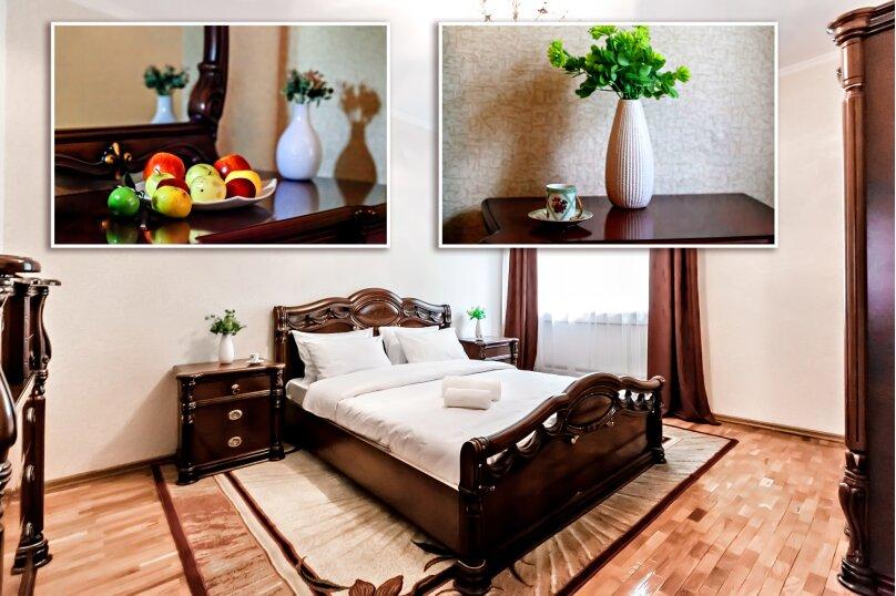 Отдельная комната, Карачаевская улица, 52А, Домбай - Фотография 5