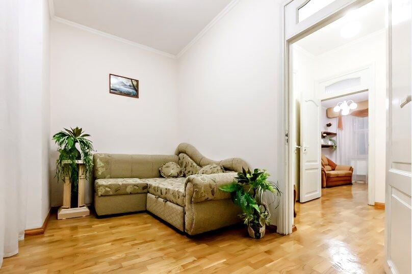 Отдельная комната, Карачаевская улица, 52А, Домбай - Фотография 4