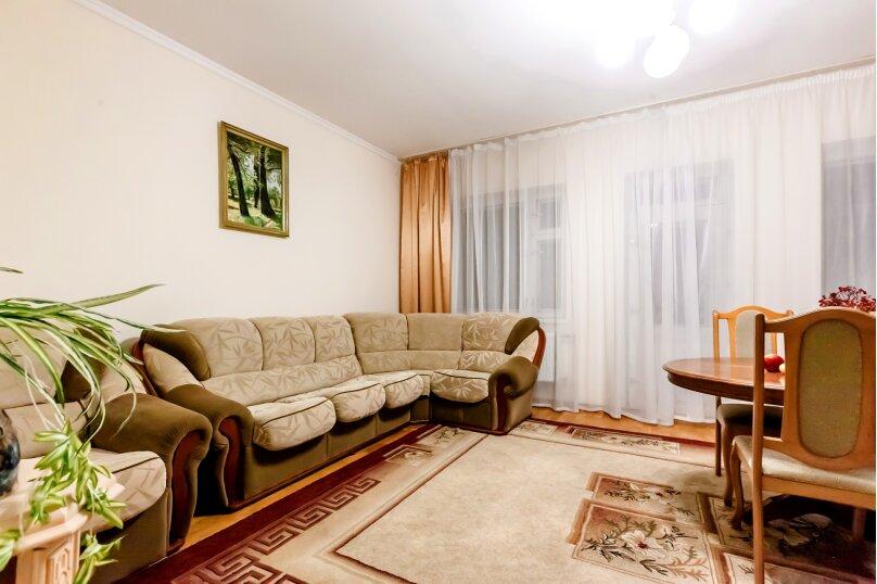 Отдельная комната, Карачаевская улица, 52А, Домбай - Фотография 7