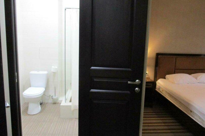 Отель «Афон black sea» , улица Лакоба, 14Б на 47 номеров - Фотография 47