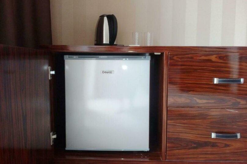 Отель «Афон black sea» , улица Лакоба, 14Б на 47 номеров - Фотография 37