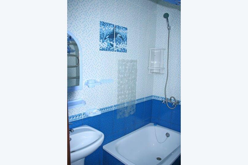 """Частный жилой дом """"Акватория"""", Пограничная, 7 на 9 комнат - Фотография 24"""
