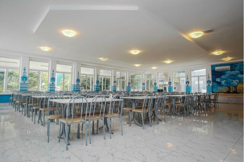 Отель Дубравушка,  улица Мира, 6 на 155 номеров - Фотография 11