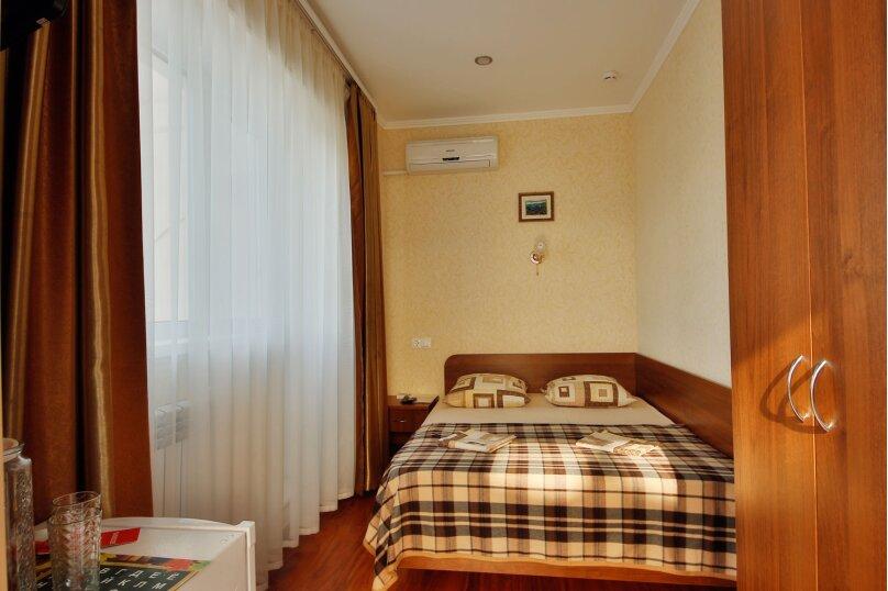 """Частный жилой дом """"Акватория"""", Пограничная, 7 на 9 комнат - Фотография 47"""