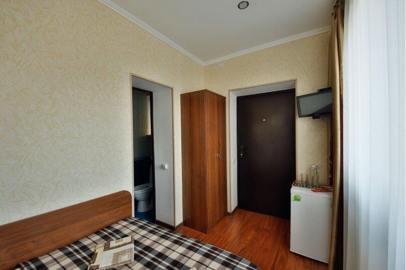 """Частный жилой дом """"Акватория"""", Пограничная, 7 на 9 комнат - Фотография 48"""