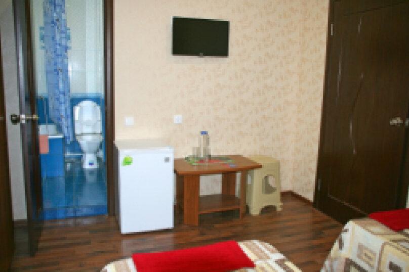 """Частный жилой дом """"Акватория"""", Пограничная, 7 на 9 комнат - Фотография 43"""