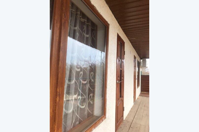 """Гостевой дом """"Отдых у Ирины"""", Кооперативная улица, 55 на 8 комнат - Фотография 3"""