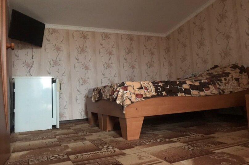 """Гостевой дом """"Отдых у Ирины"""", Кооперативная улица, 55 на 8 комнат - Фотография 4"""