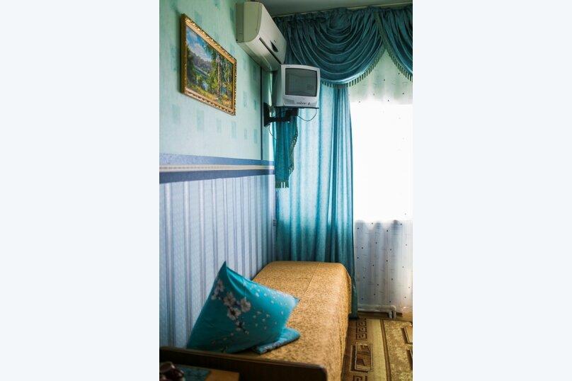 Стандарт, Черноморская улица, 35, Анапа - Фотография 3