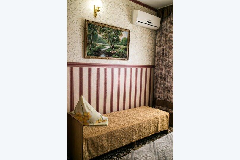 Стандарт, Черноморская улица, 35, Анапа - Фотография 8