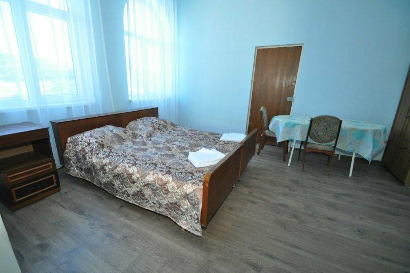 """2-х комнатный """"стандарт"""", Пионерский проспект, 199А, Анапа - Фотография 4"""