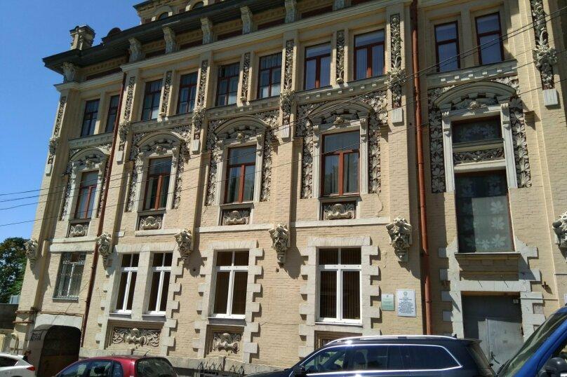 1-комн. квартира, 41 кв.м. на 4 человека, улица Братьев Бернардацци, 2, Пятигорск - Фотография 3