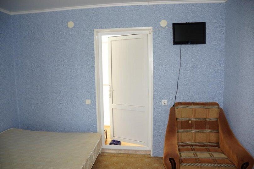 """Гостевой дом """"Аминушка"""", Таманская улица, 326 на 8 комнат - Фотография 9"""