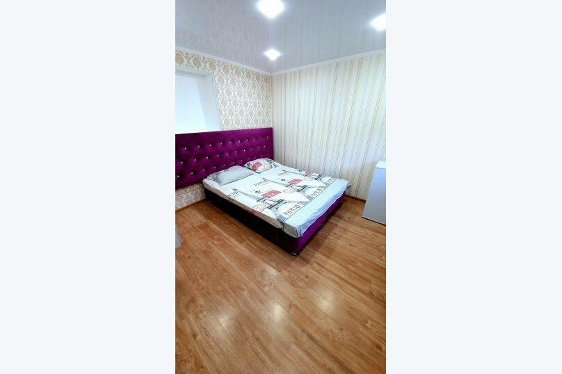 Отдельная комната, улица Академика Павлова, 8, Пятигорск - Фотография 1