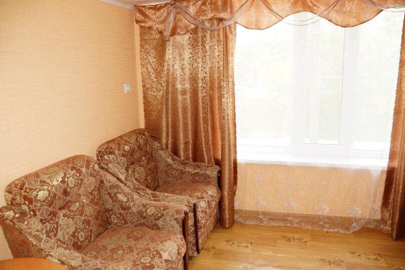 Отдельная комната, Таманская улица, 326, Ейск - Фотография 2
