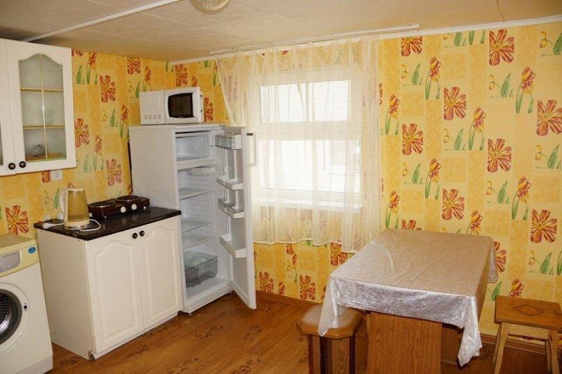 """Гостевой дом """"Аминушка"""", Таманская улица, 326 на 8 комнат - Фотография 32"""