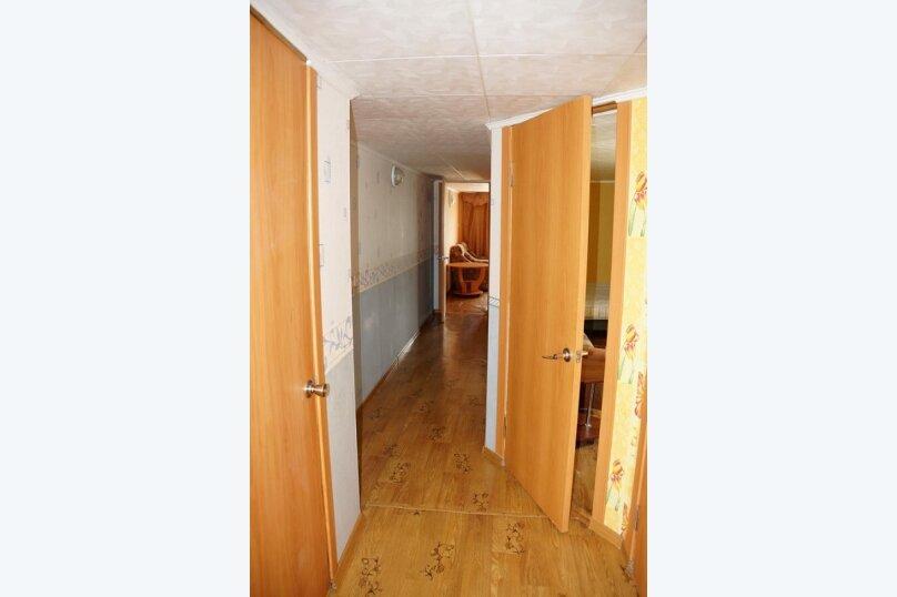 """Гостевой дом """"Аминушка"""", Таманская улица, 326 на 8 комнат - Фотография 33"""