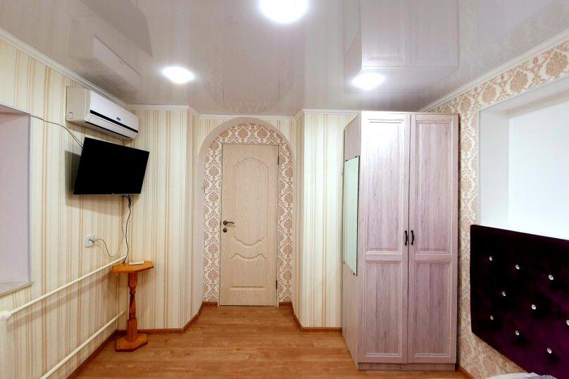 """Гостевой дом """"Радон"""", улица Академика Павлова, 8 на 5 комнат - Фотография 70"""