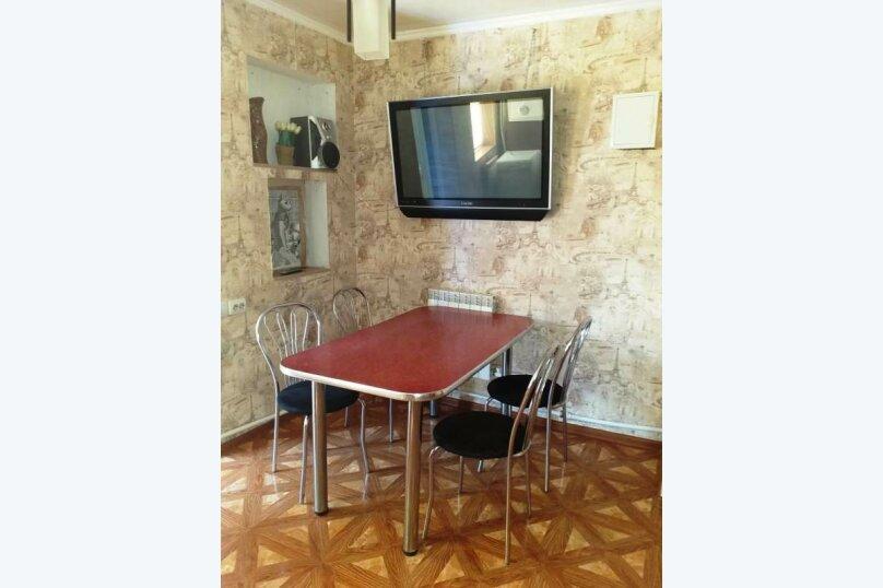 Отдельная комната, Таманская улица, 326, Ейск - Фотография 1