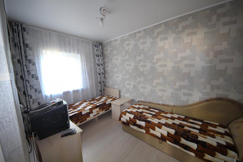 комната, улица Осипенко, 27, Ейск - Фотография 2