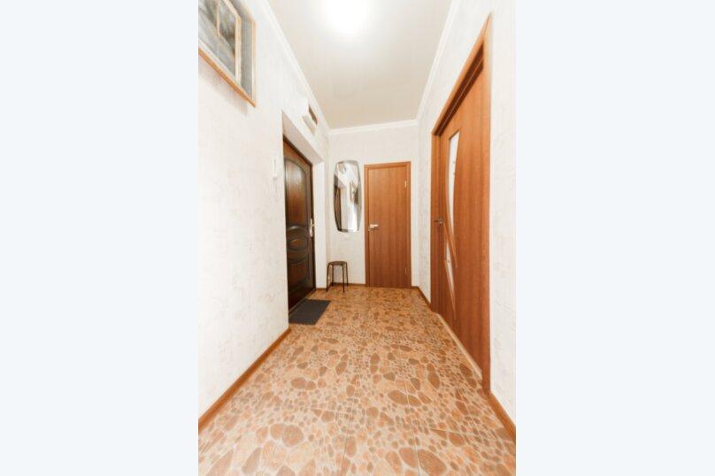 1-комн. квартира, 39 кв.м. на 4 человека, Восточно-Кругликовская улица, 30, Краснодар - Фотография 6