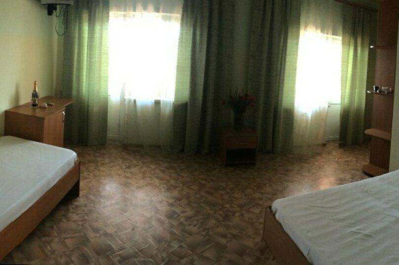 """Отель """"Штиль"""", Набережная улица, 18 на 22 номера - Фотография 28"""