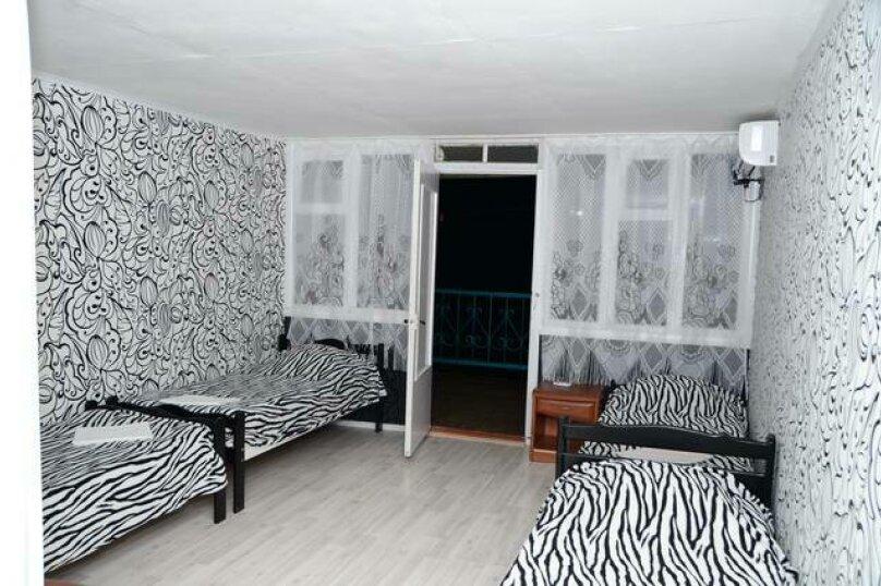"Эллинг ""Белые камни"", ул. Рыбацкий переулок, ЛГК-2 на 8 комнат - Фотография 9"