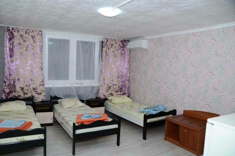 "Эллинг ""Белые камни"", ул. Рыбацкий переулок, ЛГК-2 на 8 комнат - Фотография 14"