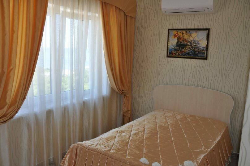 Одноместный эконом, Кленовая улица, 22, Севастополь - Фотография 1