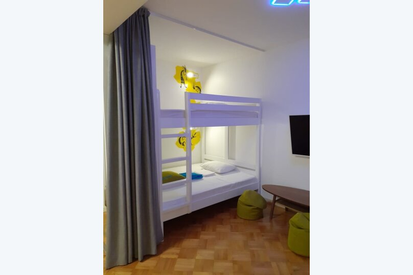 Эко-отель «ДИСКАВЕРИ», Кипарисная улица, 71 на 13 номеров - Фотография 36