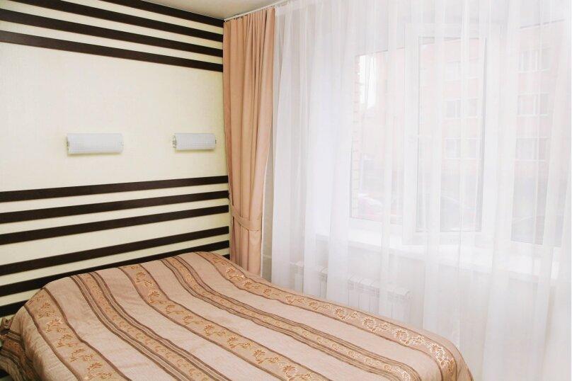 Комфортные апартаменты, Советская улица, 4В, Егорьевск - Фотография 7