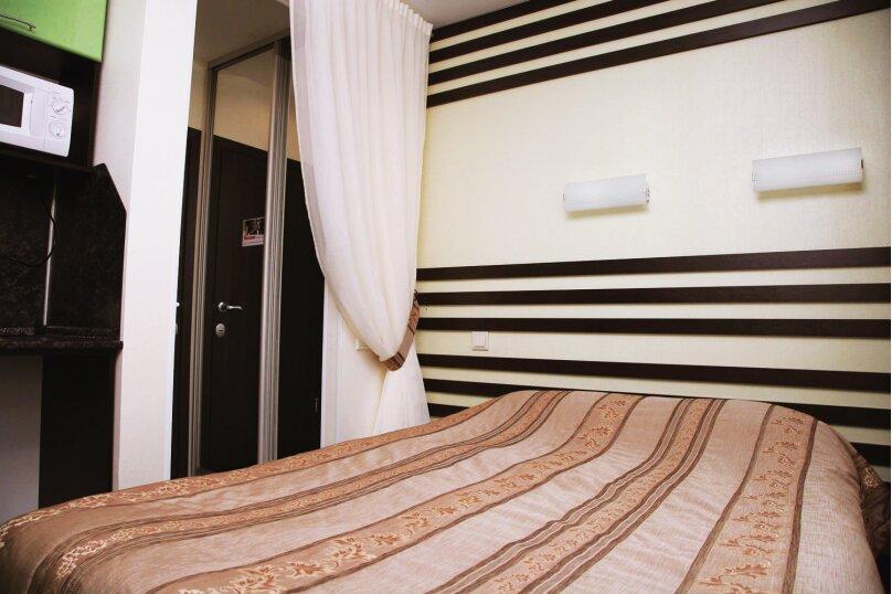 Комфортные апартаменты, Советская улица, 4В, Егорьевск - Фотография 10