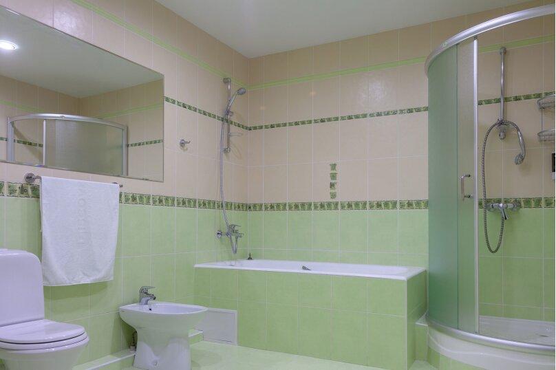 Эко-отель «ДИСКАВЕРИ», Кипарисная улица, 71 на 13 номеров - Фотография 48