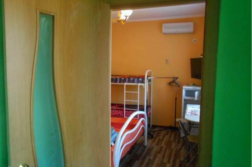 Стандарт№4 (второй этаж), улица Кропоткина, 47, Ейск - Фотография 2