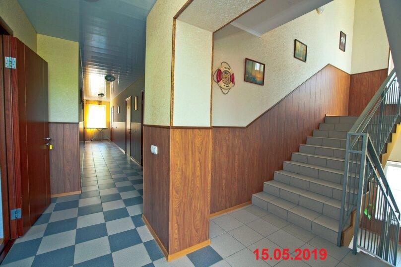 """Гостевой дом """"Гармония"""", Речная улица, 15 на 15 комнат - Фотография 4"""