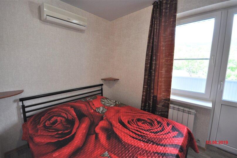 """Гостевой дом """"Гармония"""", Речная улица, 15 на 15 комнат - Фотография 26"""