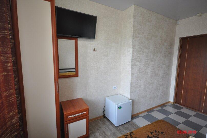 """Гостевой дом """"Гармония"""", Речная улица, 15 на 15 комнат - Фотография 32"""