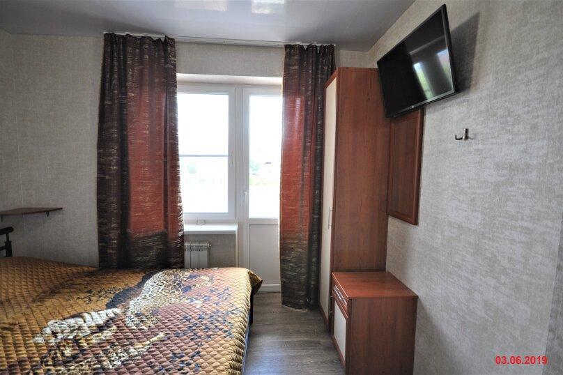 """Гостевой дом """"Гармония"""", Речная улица, 15 на 15 комнат - Фотография 33"""