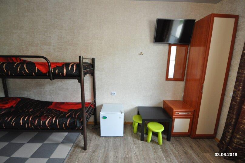 """Гостевой дом """"Гармония"""", Речная улица, 15 на 15 комнат - Фотография 35"""