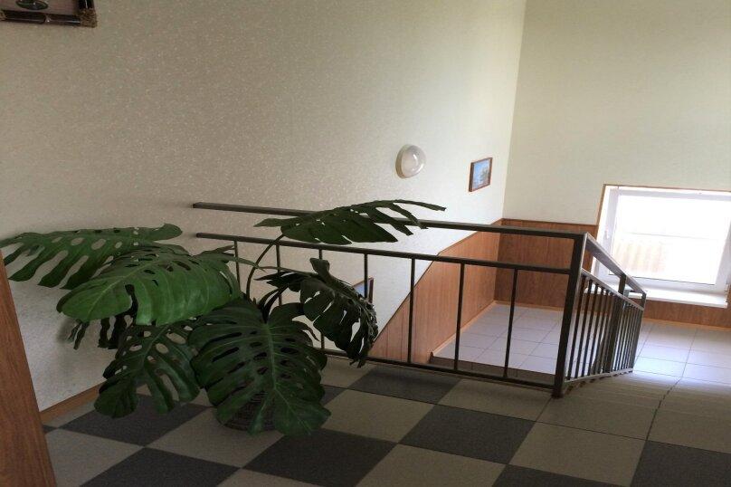 """Гостевой дом """"Гармония"""", Речная улица, 15 на 15 комнат - Фотография 38"""