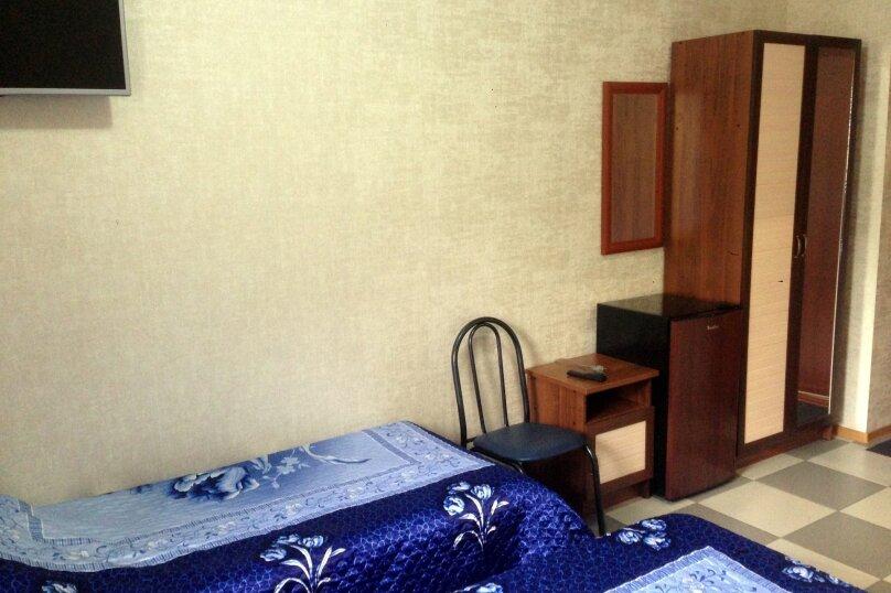 """Гостевой дом """"Гармония"""", Речная улица, 15 на 15 комнат - Фотография 40"""